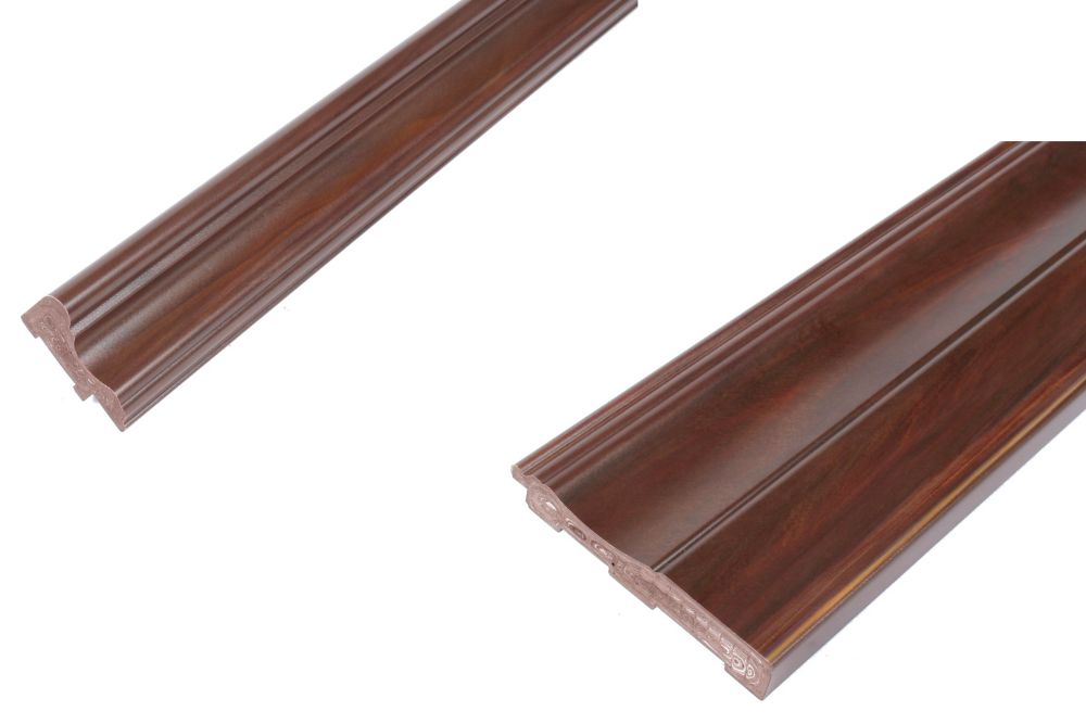 Beadboard Plywood Canada