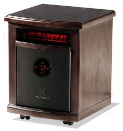 heat storm logan portable infrared quartz heater [ 938 x 1000 Pixel ]