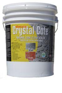 Concrete, Asphalt Repair & Sealers   The Home Depot Canada