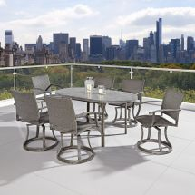 Patio Dining Sets In Canada