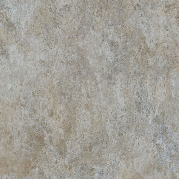 Trafficmaster 18- X Luxury Vinyl Tile Flooring