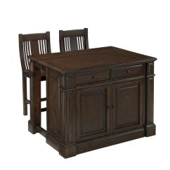 Home Depot Canada Kitchen Island Rolling Islands Styles Prairie And Two Stools ...