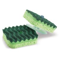 Sponges & Scouring Pads | The Home Depot Canada