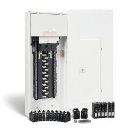 garage electrical service panel [ 1000 x 923 Pixel ]