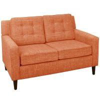 Sofas & Sectionals | The Home Depot Canada