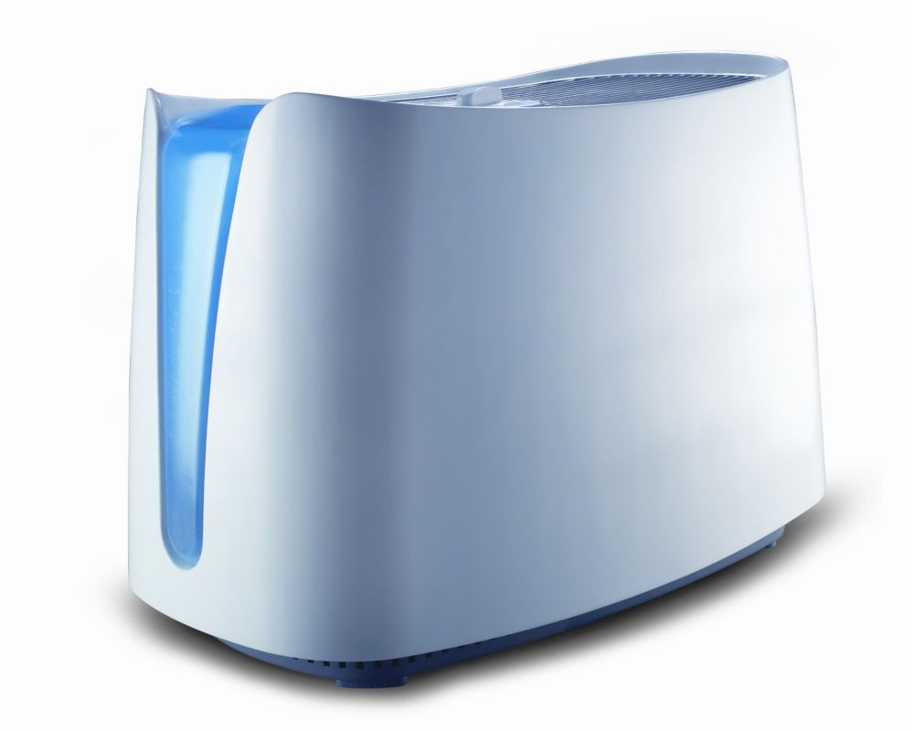 medium resolution of honeywell quiet care cool mist humidifier for medium rooms