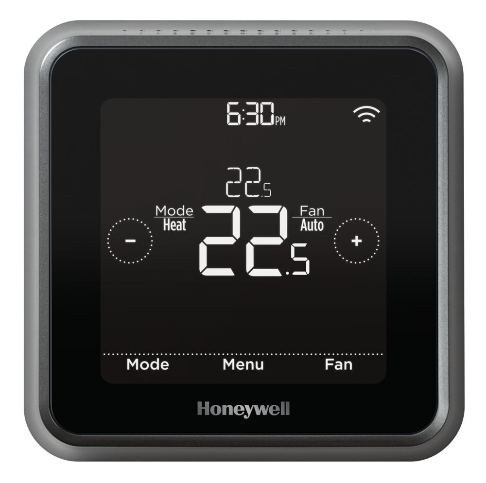 ecobee wiring diagram bee r rev limiter toyota thermostats - smart, wifi & programmable | home depot canada