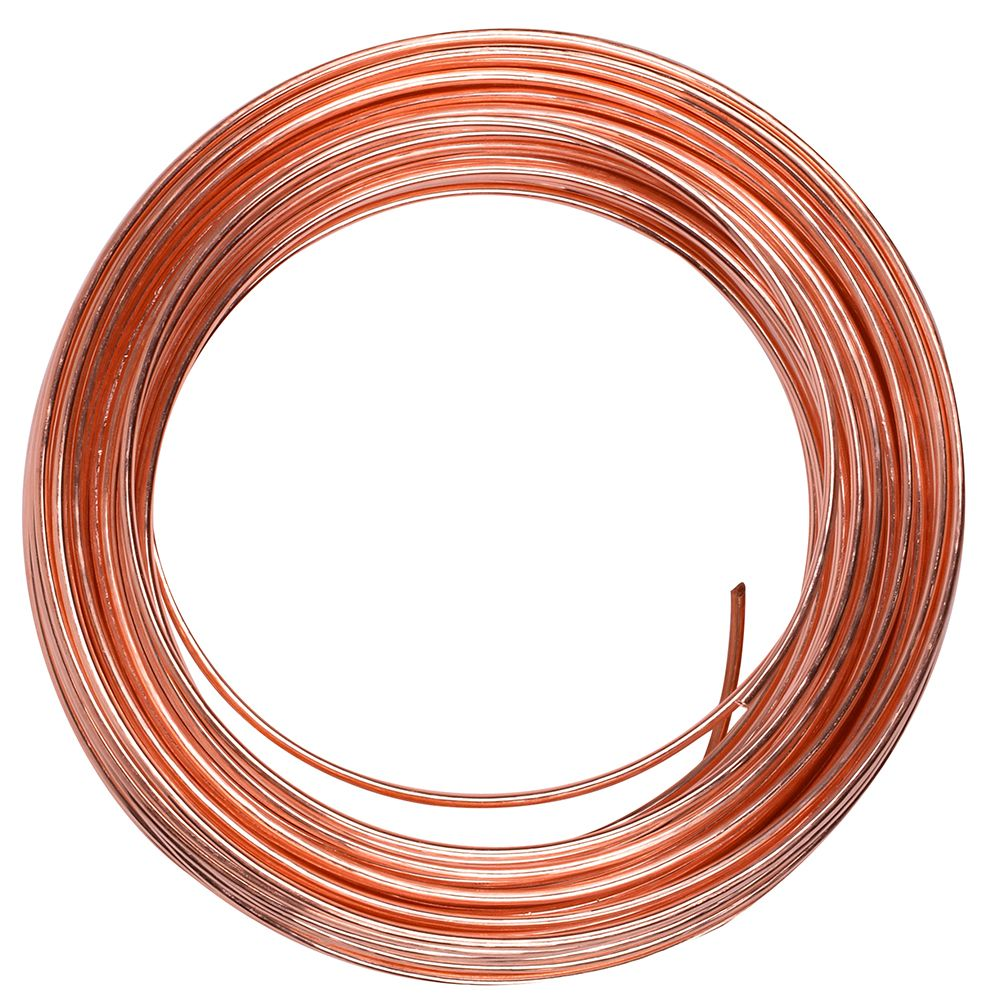 hight resolution of ook copper wire 20gx25 ft