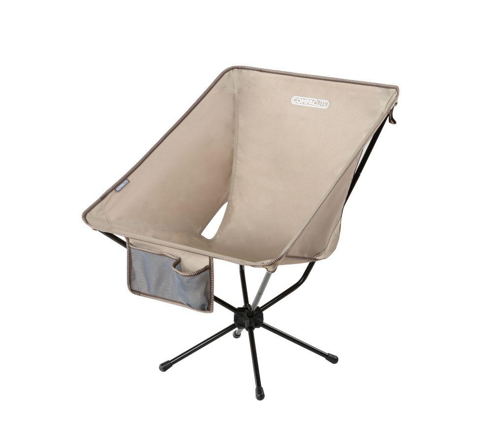 Chaises Et Fauteuils De Camping Et De Plage Home Depot