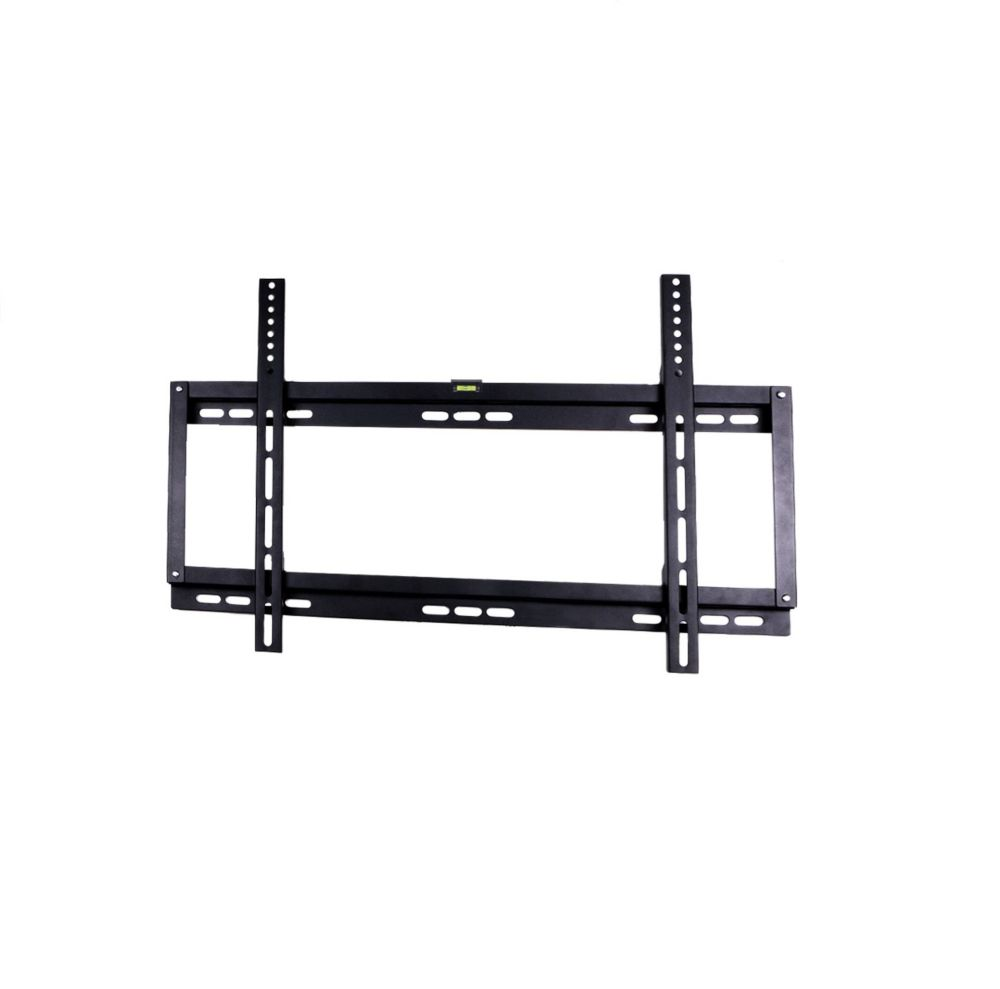 TygerClaw Fixed Wall Mount for 32 inch to 60 inch Flat