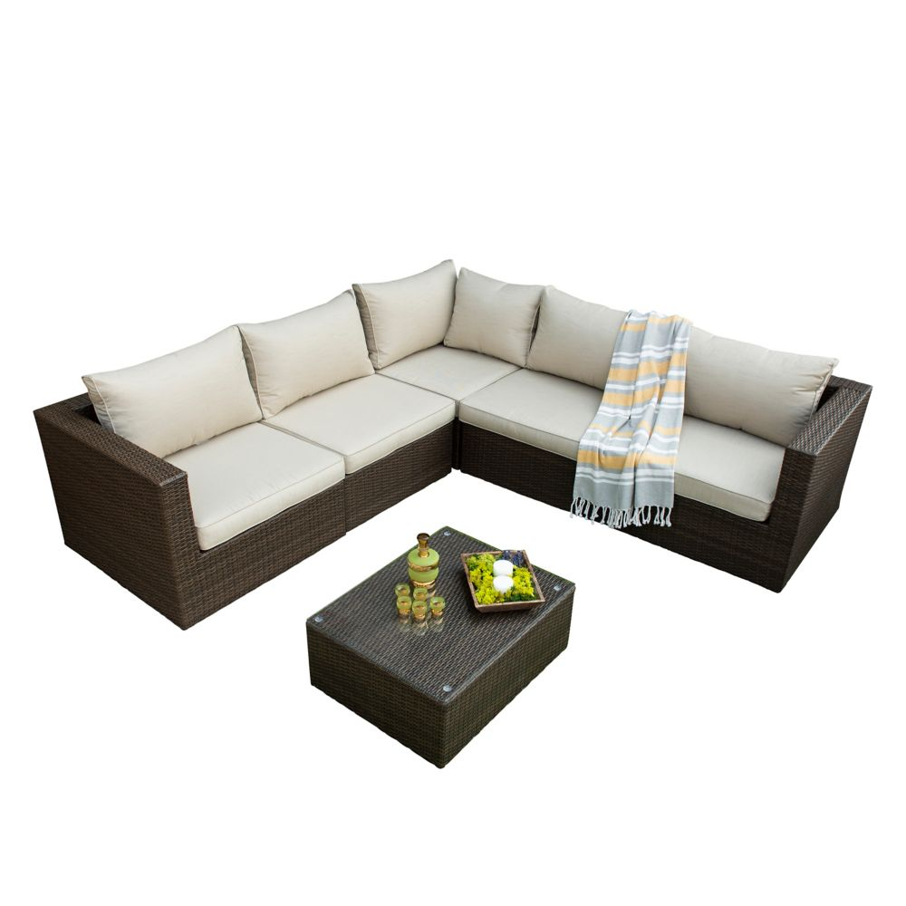 Patio Furniture Covers Fire Pit & Home