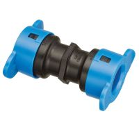 Irrigation Fittings | The Home Depot Canada
