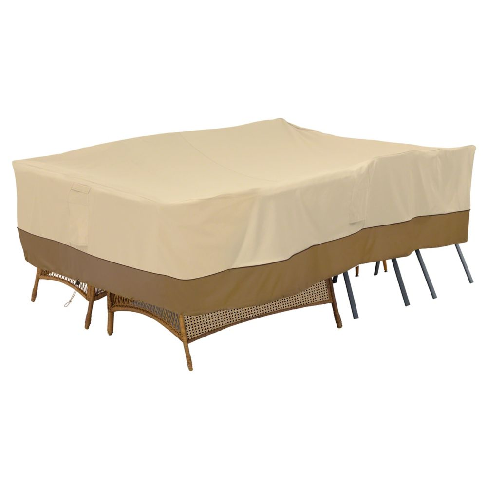 Patio Furniture Covers Home Depot Canada