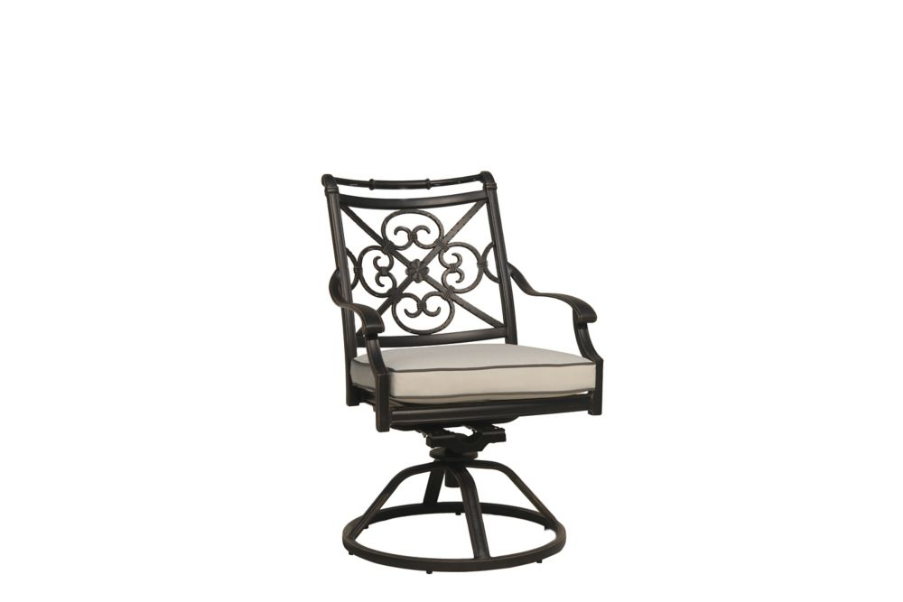 rocking chair cushion set canada covers wedding plymouth patio chairs   the home depot