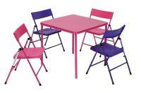 Kids Desks, Tables & Chairs