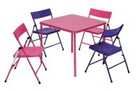 Kids Desks, Tables & Chairs | The Home Depot Canada