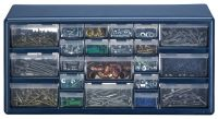 085529000465 UPC - Stack On Ds 22 22 Drawer Storage ...