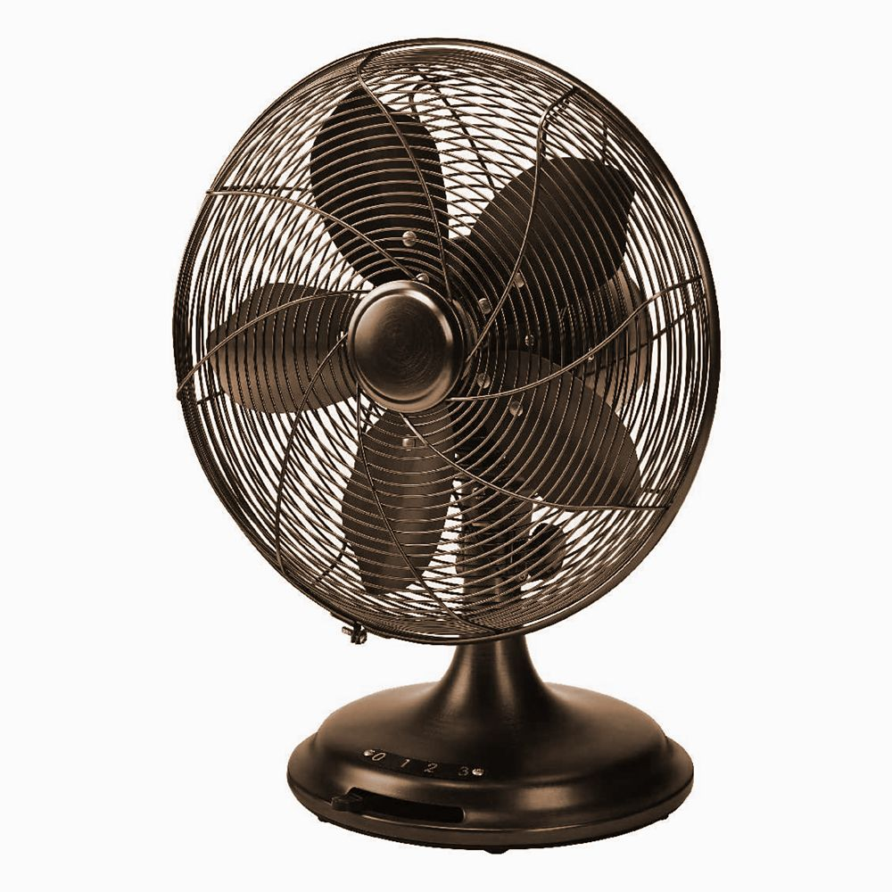 Air Conditioners & Portable Fans Home Depot Canada