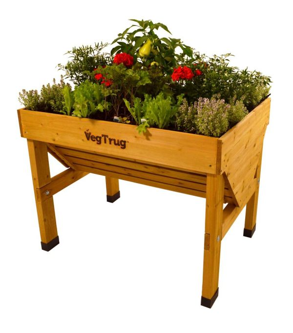 37a188285b6f Planters Plant Stands Homedepot Ca Home - Year of Clean Water