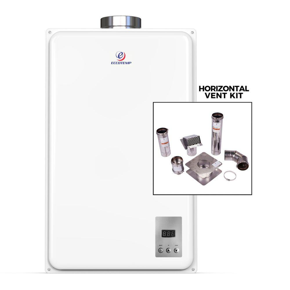 medium resolution of eccotemp 45hi lp 26 lpm 140 000 btu liquid propane