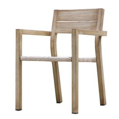 Outdoor Stackable Chairs Canada Cushions For Lounge Home Decorators Collection Preston Village Patio Stacking Chair
