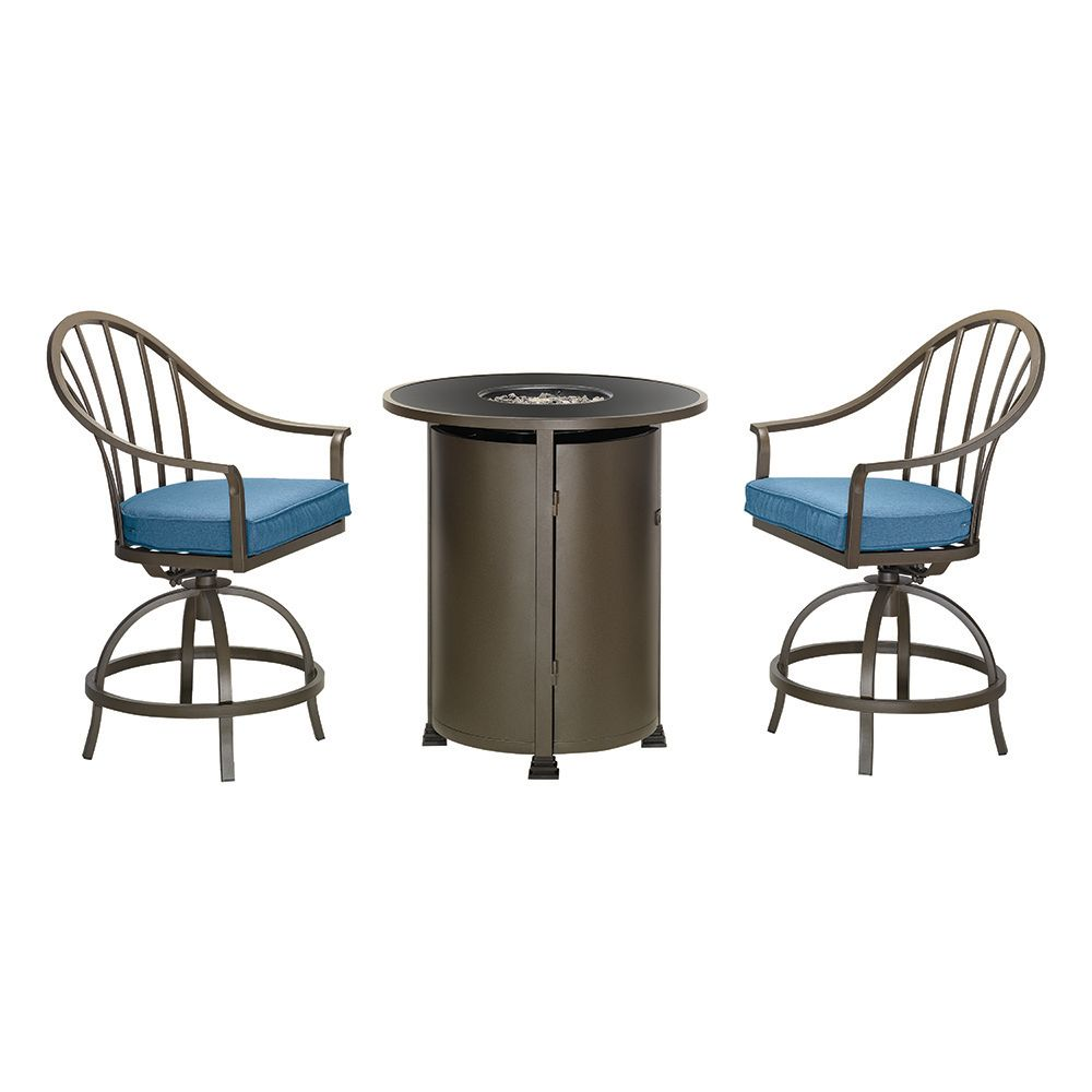 Bistro Sets The Home Depot Canada