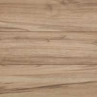 Laminate Flooring | The Home Depot Canada