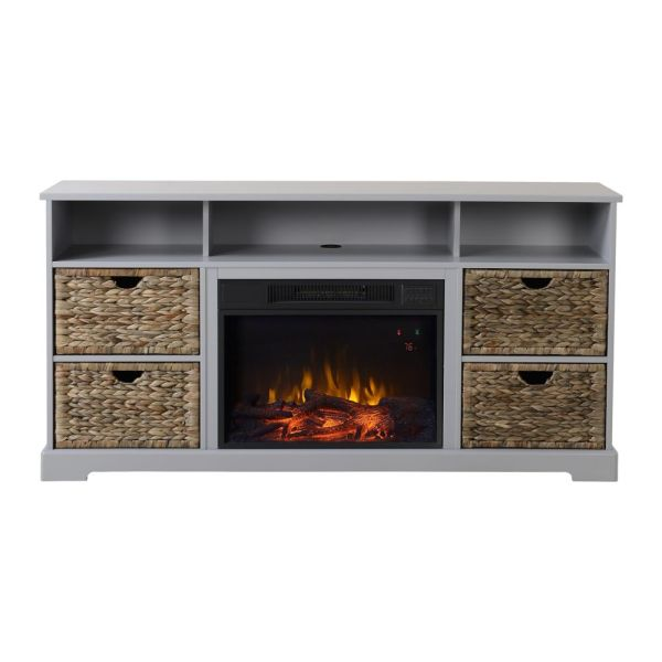 Gel Fuel Fireplace Inserts