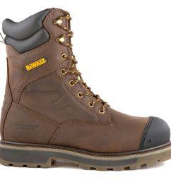 dewalt industrial footwear dxwp27108w 090 pch impact men 8 in size 9  [ 1000 x 931 Pixel ]
