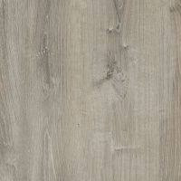 Floors | The Home Depot Canada