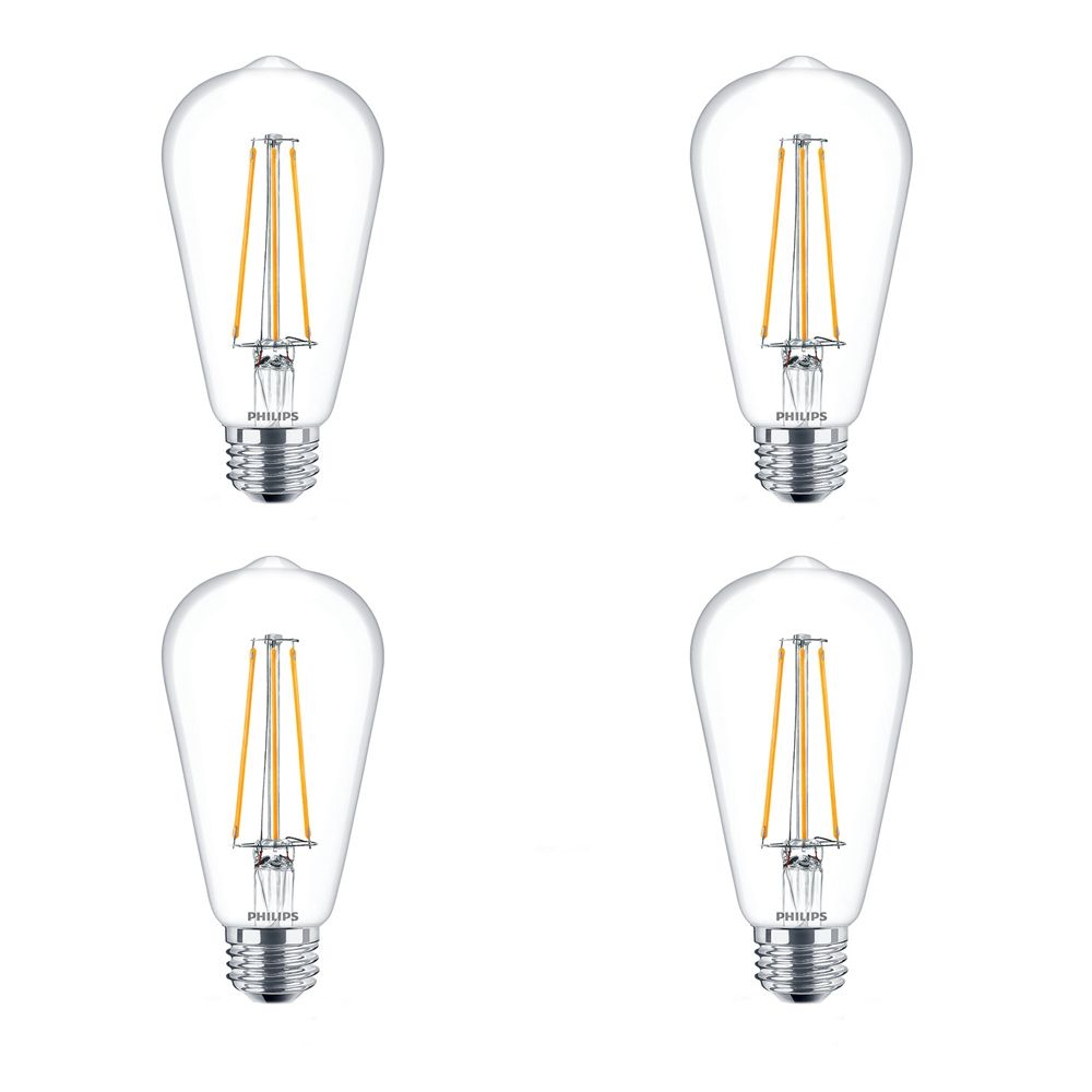 Philips LED 17W = 32W T8 TLED Instant Fit Daylight (5000K
