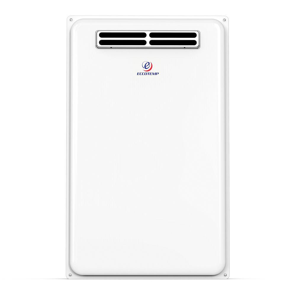 medium resolution of eccotemp 45h ng outdoor natural gas tankless water heater