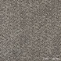 Carpet Tile | The Home Depot Canada