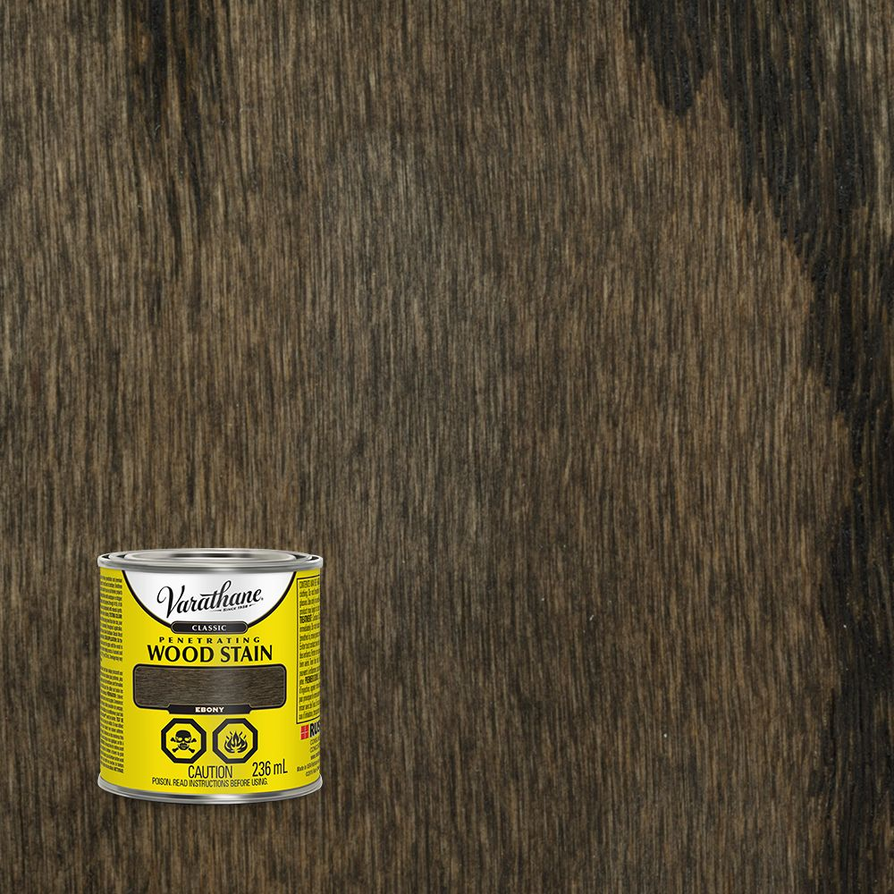 Tung Oil Home Depot Canada