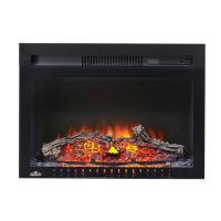 Fireplace Inserts | The Home Depot Canada