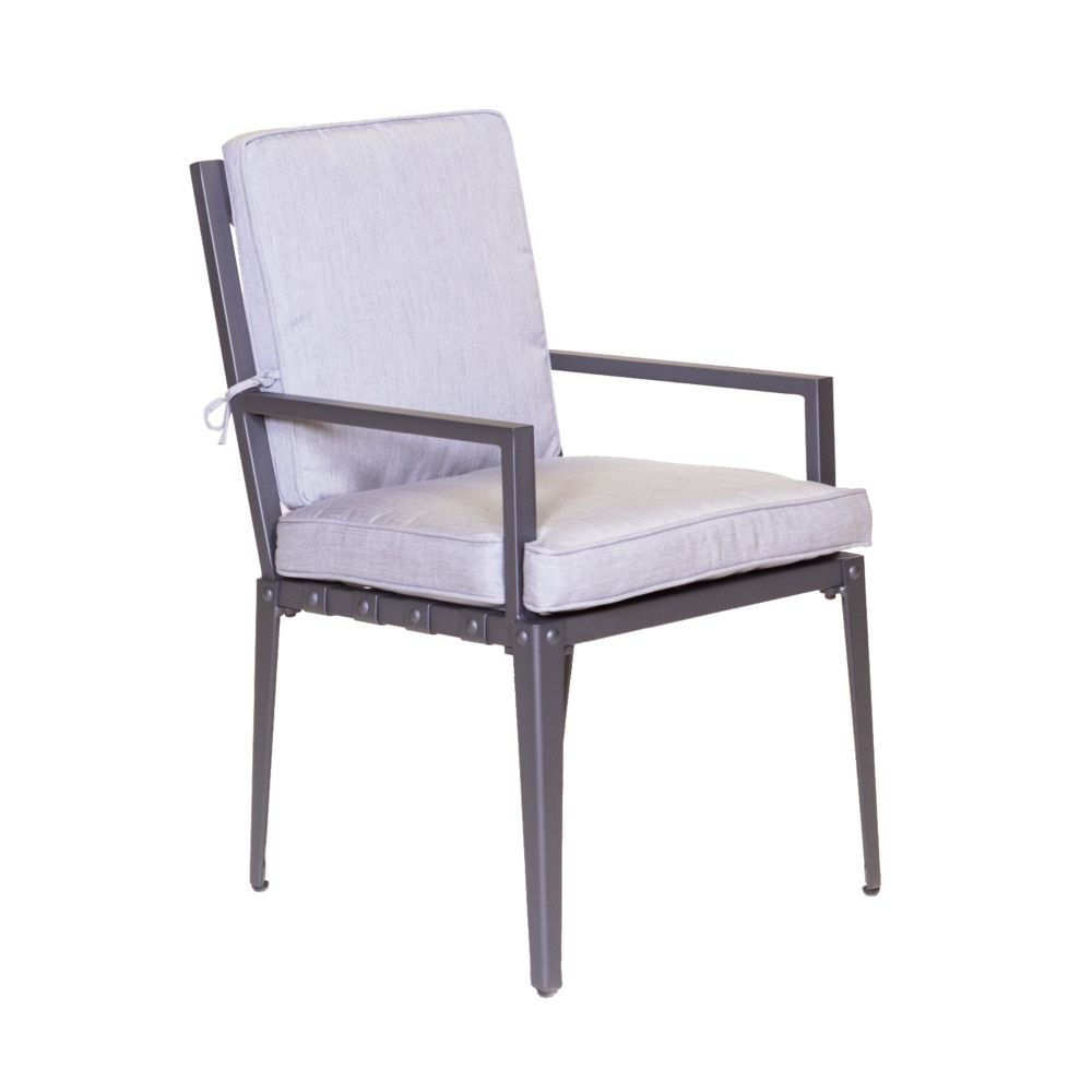oversized moon chair canada wedding covers for sale doncaster beach camping chairs the home depot dining with seat and
