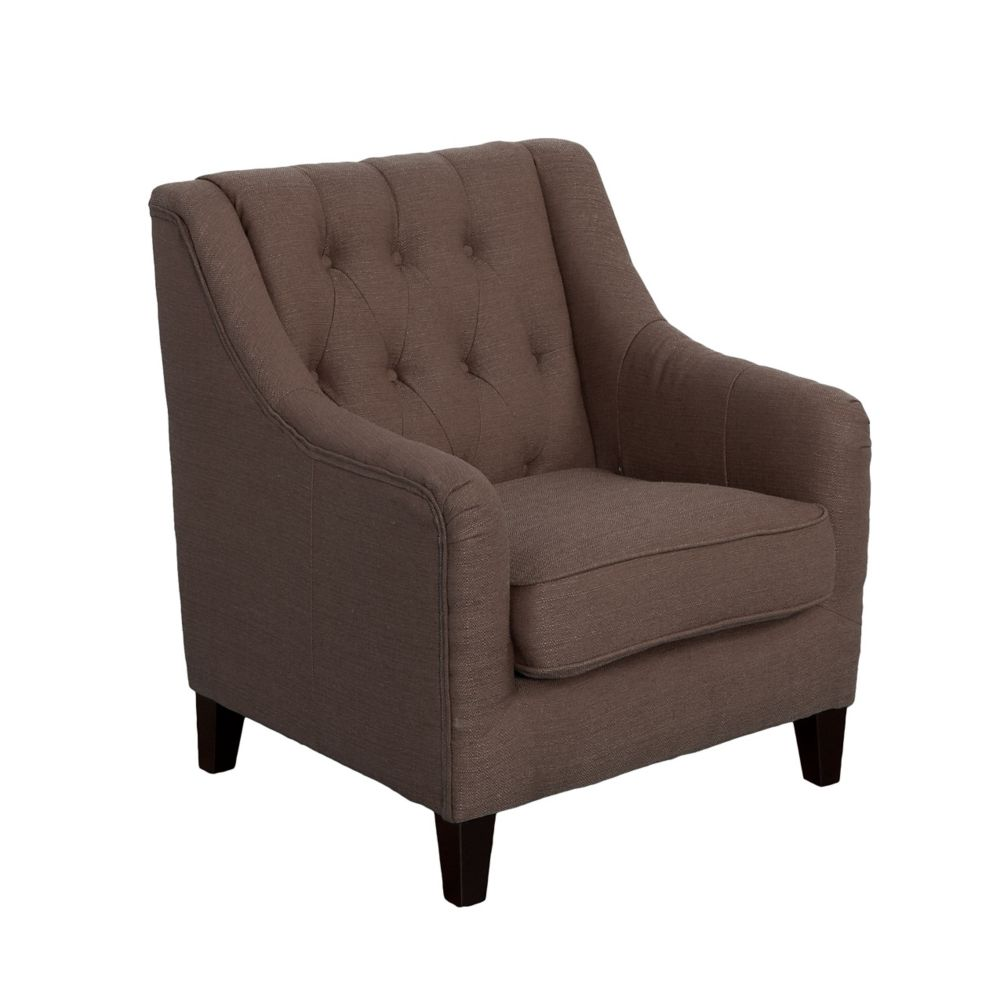 Sears Accent Chairs Accent Chairs The Home Depot Canada