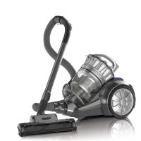 Hoover Power Scrub Deluxe Carpet Washer | The Home Depot ...