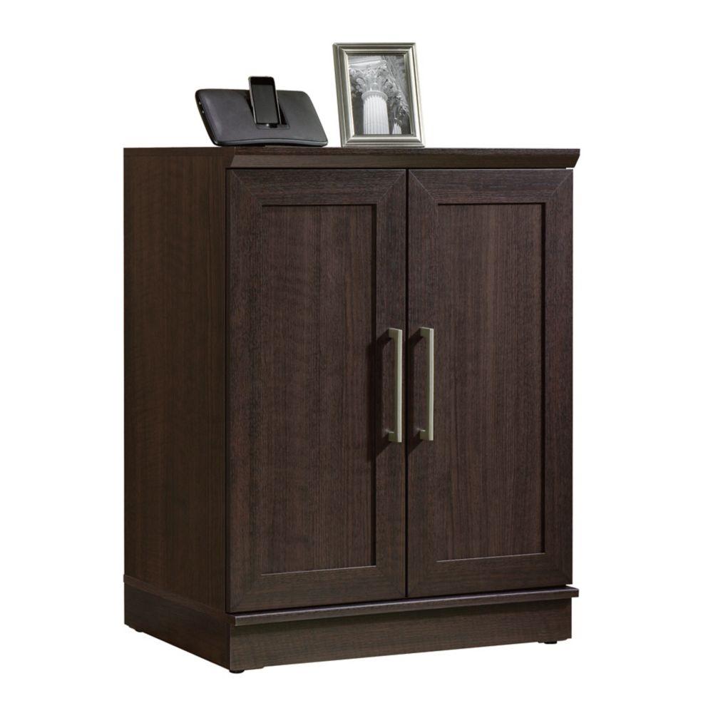 Sauder Woodworking Company Homeplus Base Cabinet in Dakota