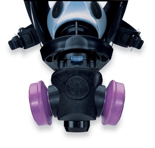 medium resolution of scba adapter accessories niosh and nfpa