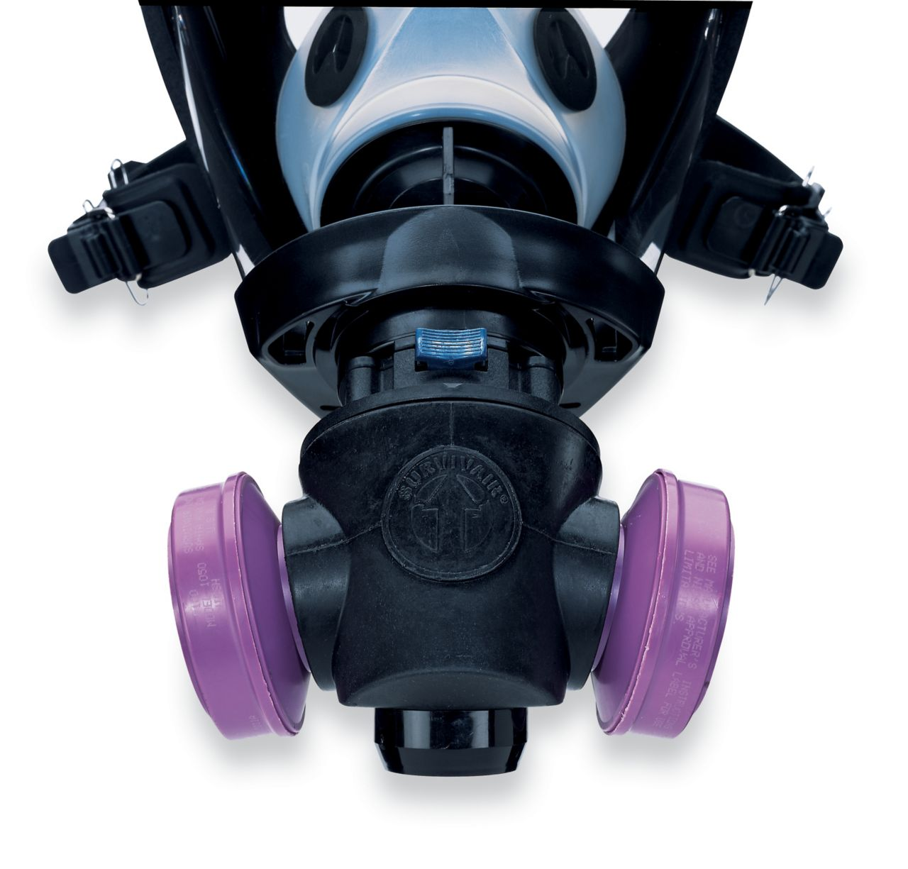 hight resolution of scba adapter accessories niosh and nfpa