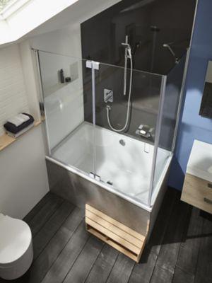 comment choisir sa baignoire