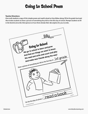 Free Resources at Lakeshore Learning