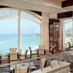 Ocean View Restaurants In Dana Point Restaurants With A View Orange County Raya