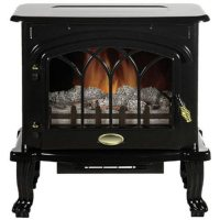 Best Electric Fireplaces: Will my propane fireplace really ...