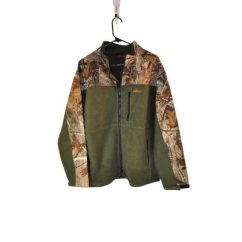 Sam S Club Lawn Chairs Ergonomically Correct Chair Habit Windproof Jacket - 2xl Camo Accented   Samsclub.com Auctions