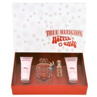 True Religion Hippy Chic Fragrance Gift Set | SamsClub.com ...