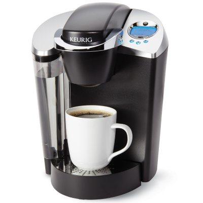 costco keurig coffee makers sale specs price release