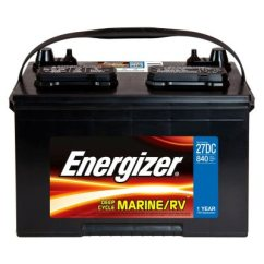 Marine Batteries Outlet Wiring Diagrams Recycling Interstate Autos Post