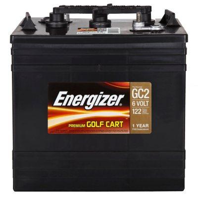 medium resolution of ezgo hei wiring diagram ezgo frame wiring diagram trojan t605 6v golf cart battery